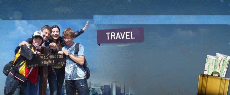 17-travel