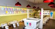 10 самых безумных ресторанов планеты