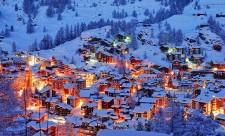 19-Zermatt-Switzerland