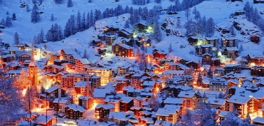 19-Zermatt-Switzerland
