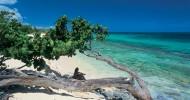 Остров Кайо Санта Мария, Куба (18 фото)