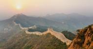 Действительно интересные факты о Китае