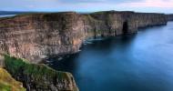 10 красивейших утесов планеты