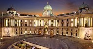 Достопримечательности Австрии фото и описание