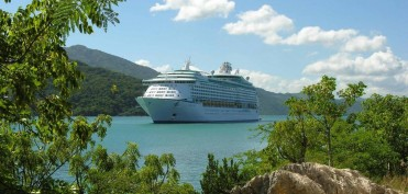 25-cruises_02