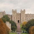 26_windsor_castle