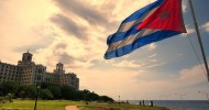 23 интересных факта о Кубе