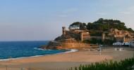 Моя Каталония