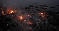 Погребение в Индии (16+)