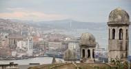 Турция. Стамбул 2012 (часть 2).
