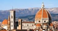 Достопримечательности Флоренции — фото и описание.