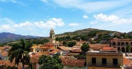 10 мест, которые необходимо увидеть на Кубе