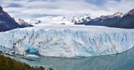 Удивительная страна Исландия. Ледники