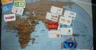 Что такое туристическая sim-карта