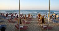 Несколько дней на острове Крит.