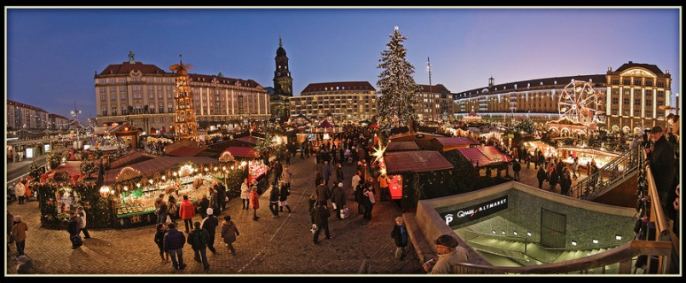 8-Christmas-Markets