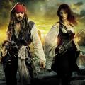 8-piraty