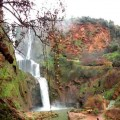87479626_D_Ouzoud_Cascades_outside_Marrakesh