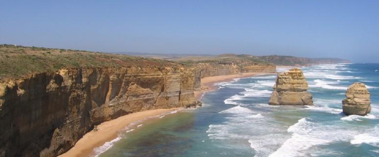 _Apostles_Australia__5