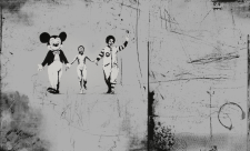 Banksy3-990x618