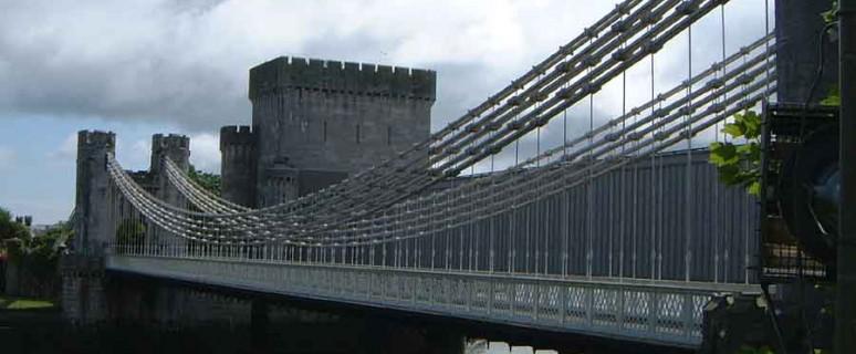_Bridge,_Conwy