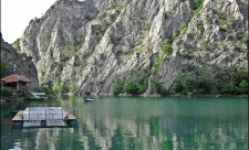 Canyon_Matka_3