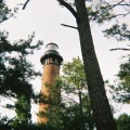 Currituck_Beach_Lighthouse