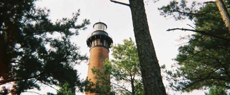 Currituck_Beach_Lighthouse