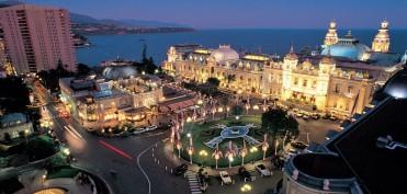 Monaco_Casino_005