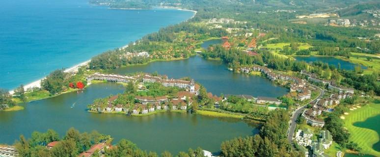 Phuket-Aerial-View