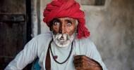 Йемен глазами Стива Маккари