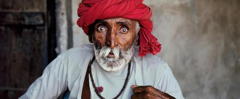 00736_01, Rajasthan, India, 2010