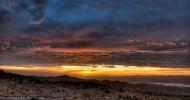 Европейская пустыня Табернас