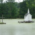 amerika_road_church