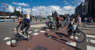 11 вещей, которые необходимо сделать в Амстердаме