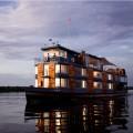 aqua-expedition-aria-amazonas-perú-vietnam-camboya