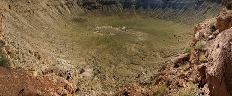 arizonskiy_krater