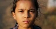 Обитатели Гоа: портреты путешественников