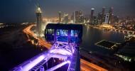 8 вещей, которые необходимо сделать в Сингапуре