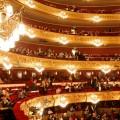 gran-teatre-del-liceu8