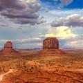 _grand-canyon