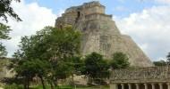 Копан, город индейцев майя — ФОТО.