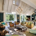 huka_lodge_sitting_room