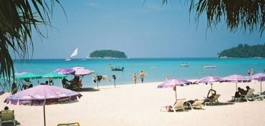 kata-beach-of-phuket