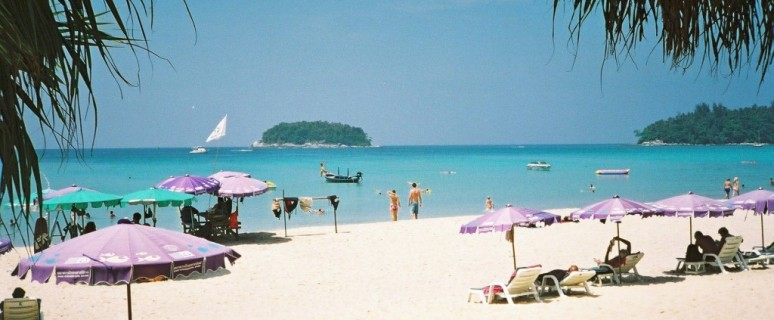 kata-beach-of-phuket