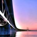 oresundsbron-800x533