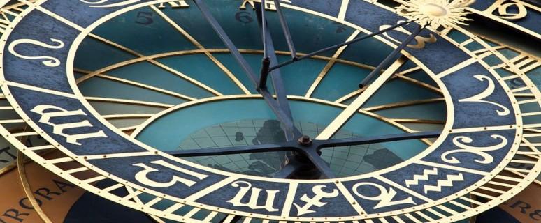 orloj4