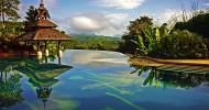 6 вещей, которые необходимо сделать на Бали