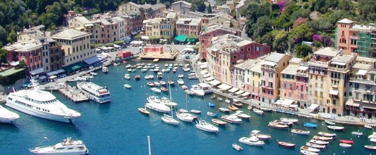 portofino_Italy