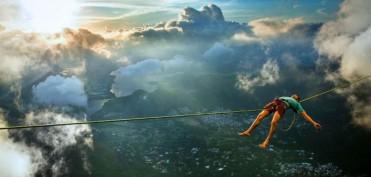rope_walking_10